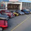 "<a href=""#""><b>Specialiste  « Ferrari, Rolls-Royce, Bentley, Jaguar »</b></a><p></p>"